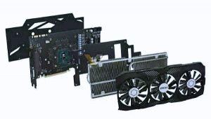 MSI-GeForce-GTX-1070-Duke-Edition-3
