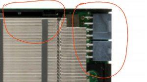 NVDA_PowerConnectors