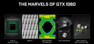 NVIDIA-GeForce-GTX-1060-6-1