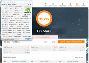 NVIDIA-GeForce-GTX-1060-Fire-Strike-Performance