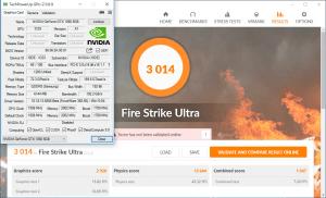 NVIDIA-GeForce-GTX-1060-Fire-Strike-Ultra-1