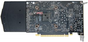 NVIDIA-GeForce-GTX-1060-Graphics-Card_Back