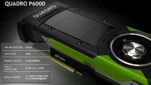NVIDIA-SIGGRAPH-2016_Quadro-P6000-635x357-1