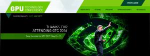 Nvidia-Volta-GPU-Launch-May-2017