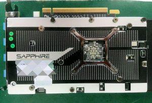Sapphire-Radeon-RX-470-backplate
