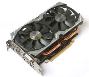 ZOTAC-GeForce-GTX-1060-AMP-6GB-1