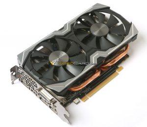 ZOTAC-GeForce-GTX-1060-AMP-6GB-1
