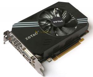ZOTAC-GeForce-GTX-1060-Mini-6GB-1