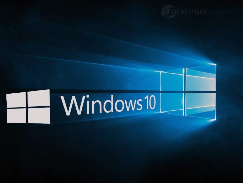 Microsoft responde sobre el exceso de datos que Windows 10 recoge