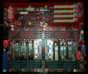 AMD_Board_w_600