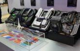 ASUS presenta la Z170 Pro Gaming/Aura