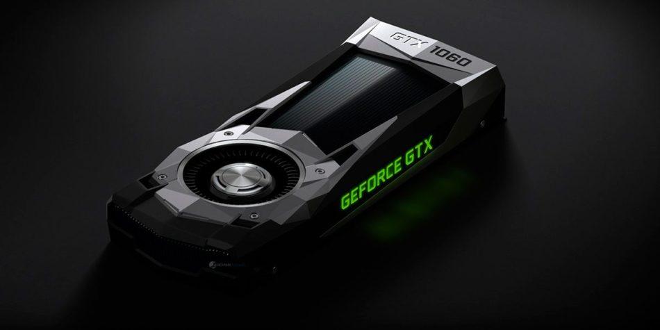 NVIDIA lanza su driver GeForce 372.90 con soporte para Forza Horizon 3