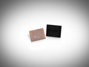 Samsung-SSD-1