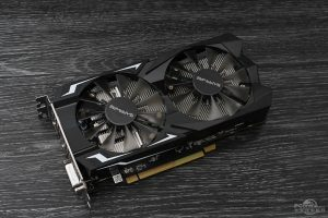 Sapphire-Radeon-RX-470-Dual_1