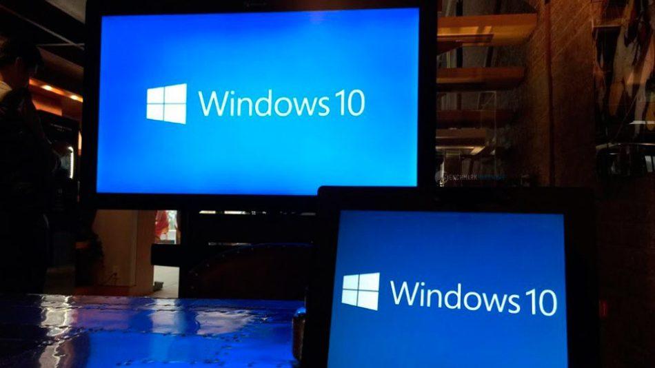 Windows 10 desinstalará automáticamente las actualizaciones problemáticas