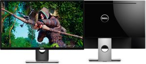 dell_gaming_display_se2717h_2