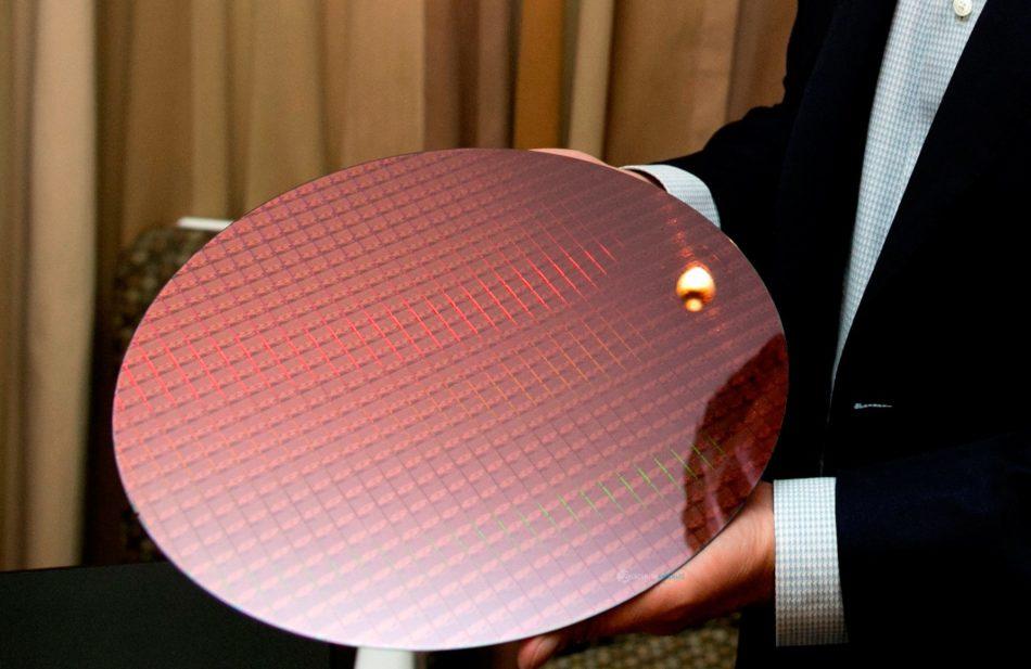 Se filtra i7-7700k, el i7 con mayor frecuencia de la historia