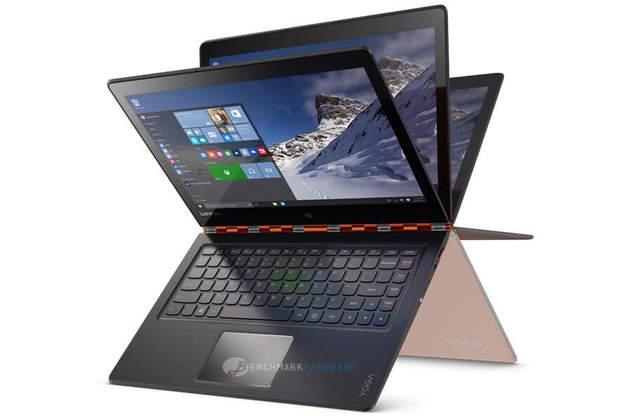Lenovo bloquea la instalación de sistemas operativos que no sean Windows
