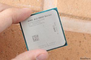 amd-a12-9800-processor-feature-image