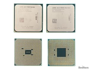 amd-a12-9800-processor-front-and-back