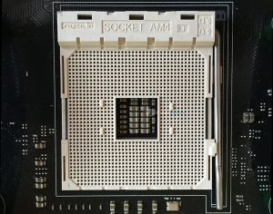 amd-am4-socket