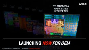 AMD-Bristol-Ridge-APU_Launch (1)