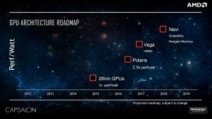 amd-next-gen-vega-gpu-and-navi-gpu-2017-2018