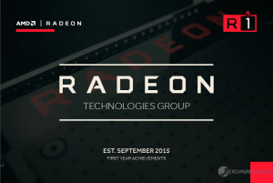 amd-rtg-a-year-in-graphics-tech