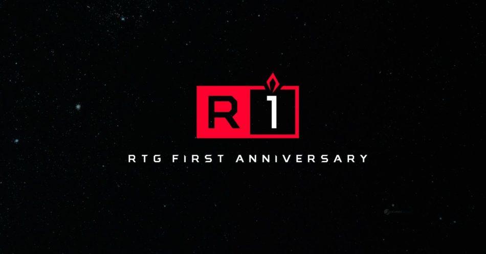 AMD celebra el primer cumpleaños del Radeon Technologies Group