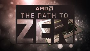 amd-the-path-to-zen