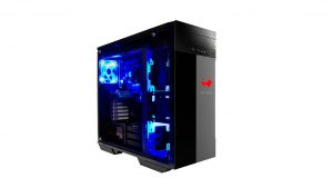 in-win-509-full-tower-atx-case