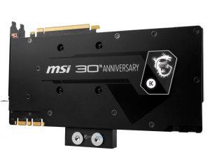 msi-geforce-gtx-1080-30th-anniversary-3