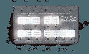 modular-panel