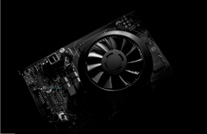 nvidia-geforce-gtx-1050-ti-and-geforce-gtx-1050-pascal_2