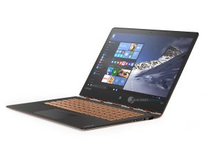 yoga-900s-in-gold_using-windows-10-in-laptop-mode