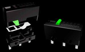 razer-omron-mouse-switch