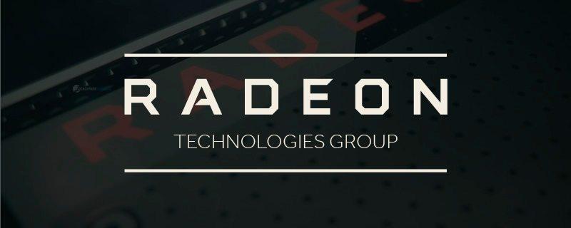 AMD añade soporte para Frame Pacing en DirectX12