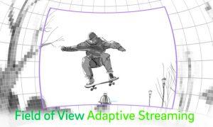 54461_04_valve-teases-10k-resolution-360-degree-video-steam