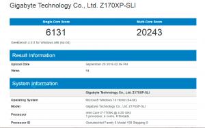 7700k-benchmarks-1