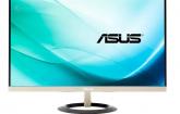 """ASUS presenta el VZ239H, un monitor de 23"""" que se preocupa por nuestros ojos"""