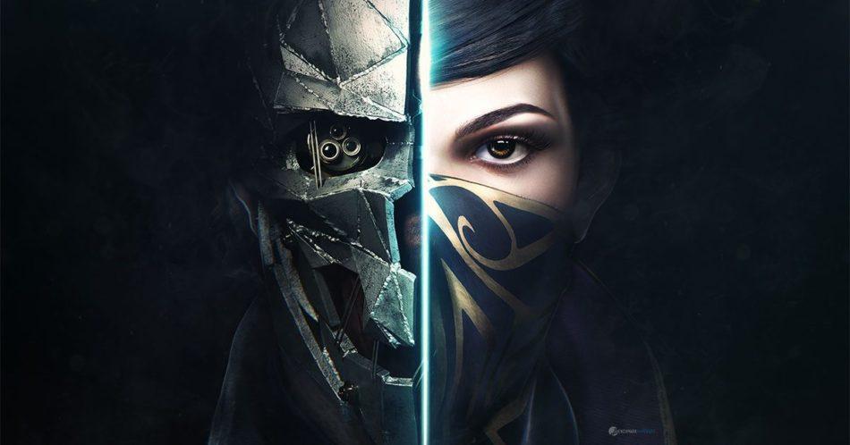 Requisitos y tecnologías de Dishonored 2