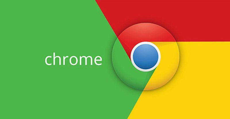 Chrome 55 reducirá el consumo de RAM a la mitad