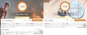 nvidia-geforce-gtx-1050-ti-3dmark-firestrike-ultra
