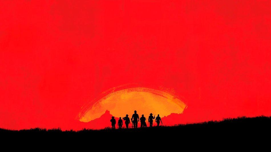 Red Dead Online entre los planes de Rockstar