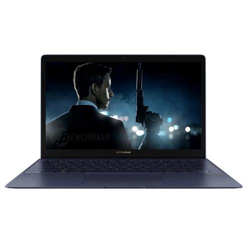 Se revelan las especificaciones del Asus ZenBook 3