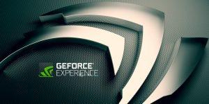 geforce-experience-logo-1