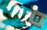 El chipset Z390 de Intel soportará procesadores de 16 hilos y 8 núcleos