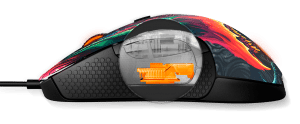 rival300csgohyperbeast_page_3