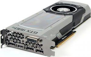 980ti-benchmarkhardware