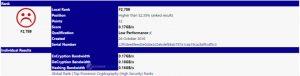 amd-naples-2s-benchmarks-sisoft-benchmarkhardware